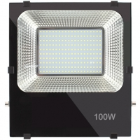 Proyector led 100w ip65 6500k